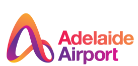 Adelaide Airport Limited